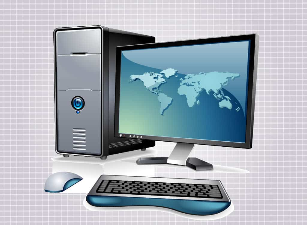 Photo of اهمية استخدام الكمبيوتر