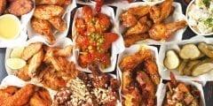 أطعمة ممنوعة على مرضي القلب.. تجنبها في رمضان!