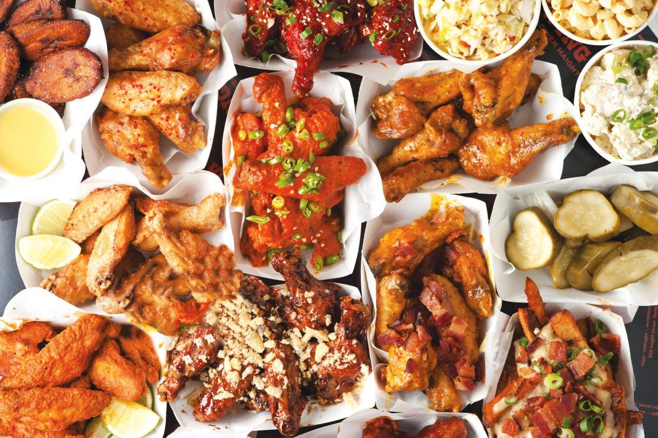 صورة أطعمة ممنوعة على مرضي القلب.. تجنبها في رمضان!