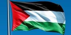 دولة فلسطين.. كل ما تريد معرفته عن قلب العروبة