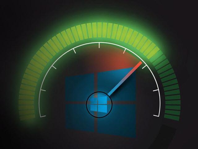 Photo of طرق تسريع الكمبيوتر بدون برامج وبدون تسطيب ويندوز جديد