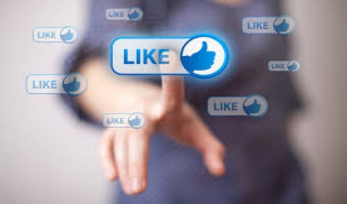 طريقة زيادة المعجبين بصفحة الفيس بوك
