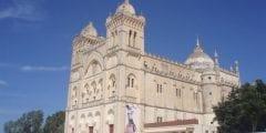 مدينة قرطاج على مر العصور