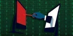 معرفة هل الكومبيوتر مخترق وحذف الاختراق