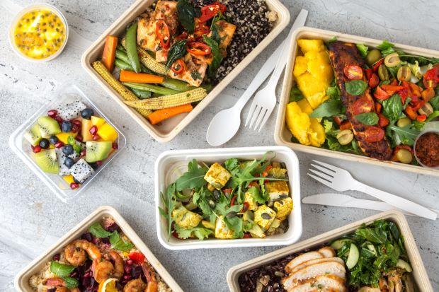 نظام غذائي لشهر رمضان
