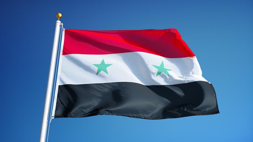Photo of دولة سوريا تاريخيا وسياحيا