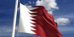 دولة قطر والتخطيط العمرانى