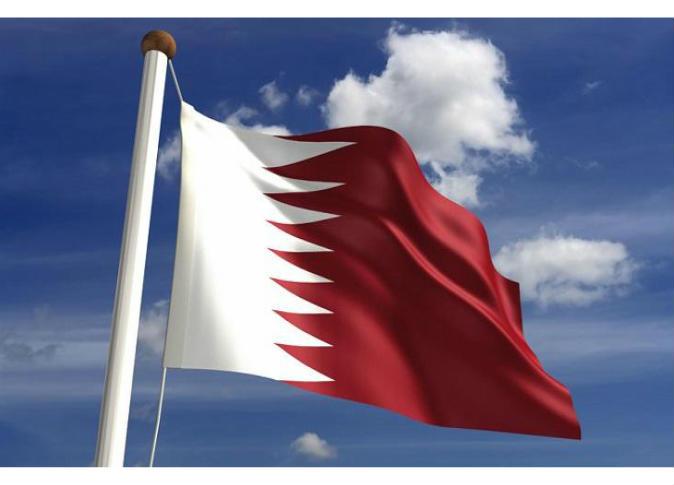 Photo of دولة قطر والتخطيط العمرانى