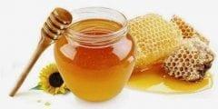 هل العسل مفيد لمرضى الربو