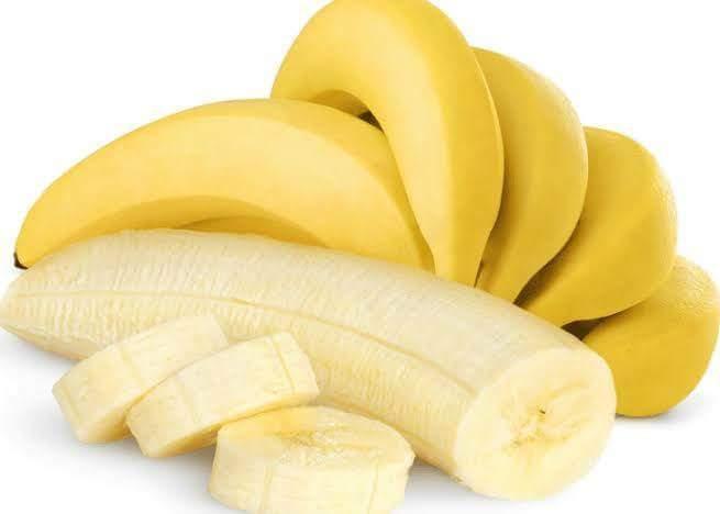 Photo of فوائد تناول الأطفال الموز تعرفي عليها الآن