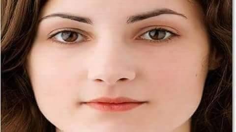 Photo of أفضل الوصفات الطبيعية لتسمين الوجه