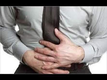 Photo of أسباب مشاكل الجهاز الهضمي في رمضان وكيفية علاجها