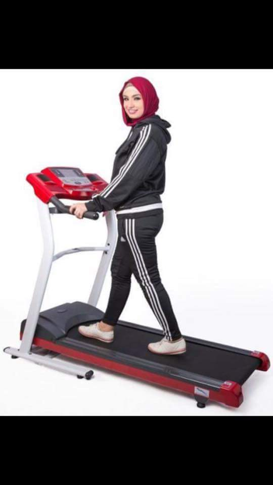 Photo of كيف تحافظ على وزنك بعد بالتخسيس؟!