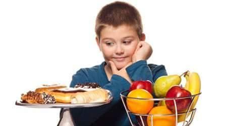 Photo of عوامل رئيسية تساعد على زيادة الوزن