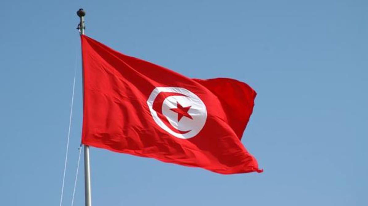 Photo of دولة تونس الخضراء و المعالم السياحية