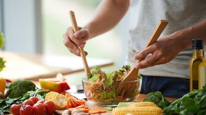 صورة 9 أطعمة صحية لتنشيط الدورة الدموية