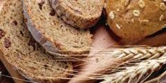 ماذا تعرف عن مرض حساسية القمح؟ وطرق علاجه؟