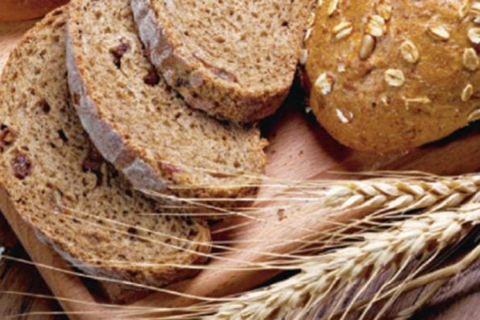 صورة ماذا تعرف عن مرض حساسية القمح؟ وطرق علاجه؟