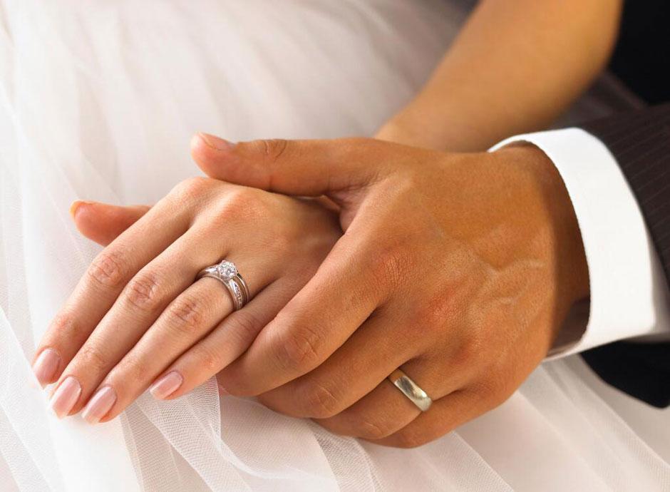 اختيار شريك الحياة في الإسلام