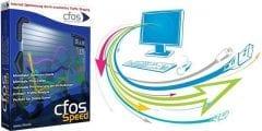 تحميل برنامج زيادة سرعة الانترنت مجانا