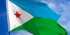 دولة جيبوتى و موقعهاالاستراتيجي