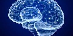 مرض الزهايمر واعراضه وعلاجه
