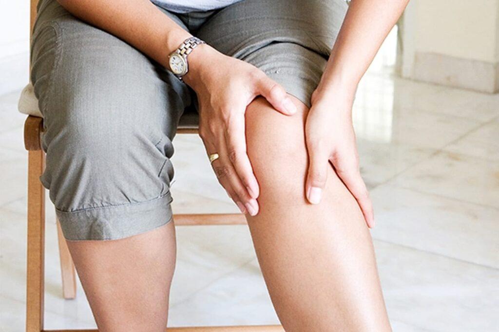 هشاشة العظام واعراضه وعلاجه