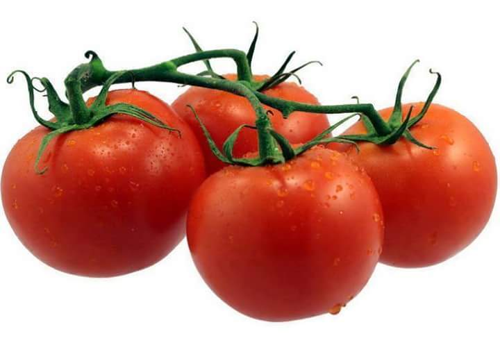 صورة أهمية الطماطم في علاج سرطان المعدة