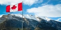 دليلك المتكامل حول الهجرة إلى كندا