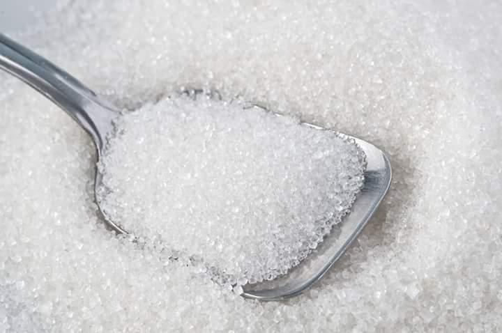 صورة أضرار تناول السكر بكثرة.. ولماذا يجب علينا القضاء عليه من نظامنا الغذائي؟