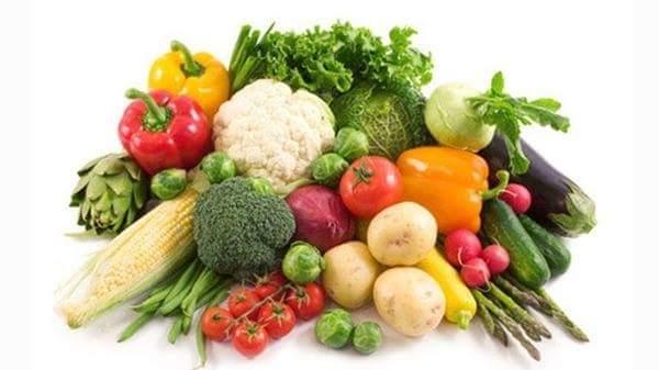 صورة كيف يفيد اتباع نظام غذائي نباتي في صحة القلب؟