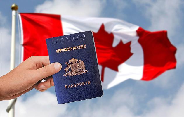 الهجرة إلى كندا.. خطوة في الطريق الصحيح