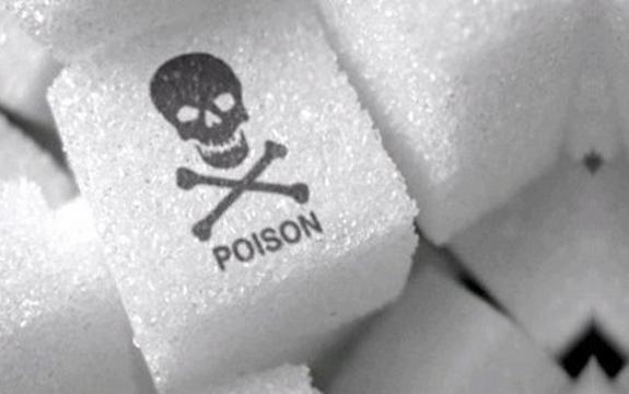 أضرار تناول السكر بكثرة