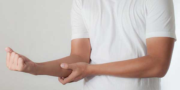 Photo of أسباب تمزق العضلات وطرق الوقاية منه