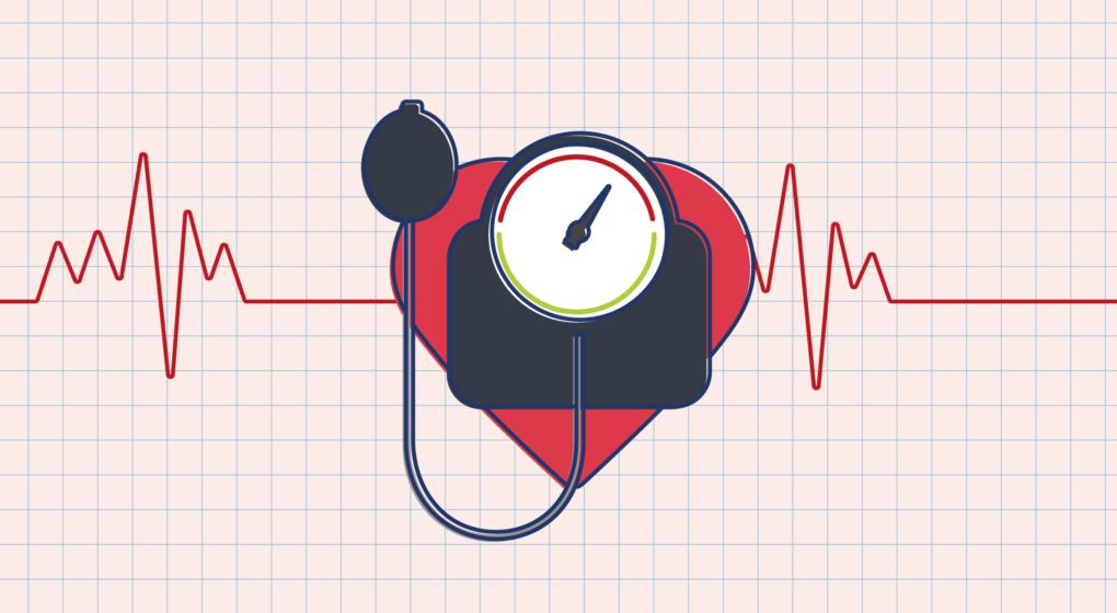 Photo of علاج ارتفاع ضغط الدم