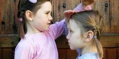أعراض نقص هرمون النمو عند الأطفال وأسبابه