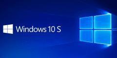 ايقاف تحديثات ويندوز 10 والتحكم بها والحصول علي سرعة انترنت كاملة