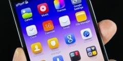 تطبيقات مميزة للأندرويد والايفون يحتاج إليها كل هاتف