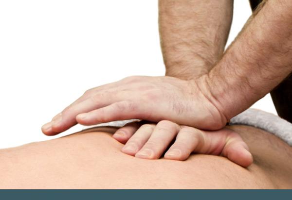 صورة تقويم العمود الفقري و التحكم في العمليات الجسدية