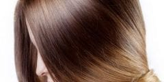 أضرار فرد الشعر بالبروتين وبدائل صحية للعناية بالشعر