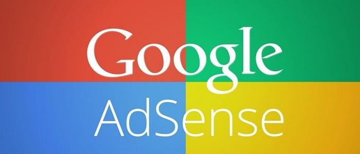 طرق الربح من جوجل ادسنس وكيف تبدأ في جمع المال