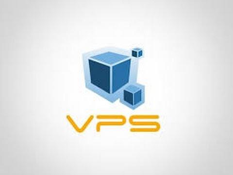 طريقة الحصول علي vps مجاني بصلاحية الادمن