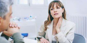 التهاب الأحبال الصوتية