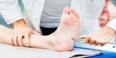 أعراض التهاب الأعصاب ومضاعفات خطيرة عليك تجنبها