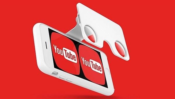 قنوات يوتيوب الأعلى دخلا في عام 2017