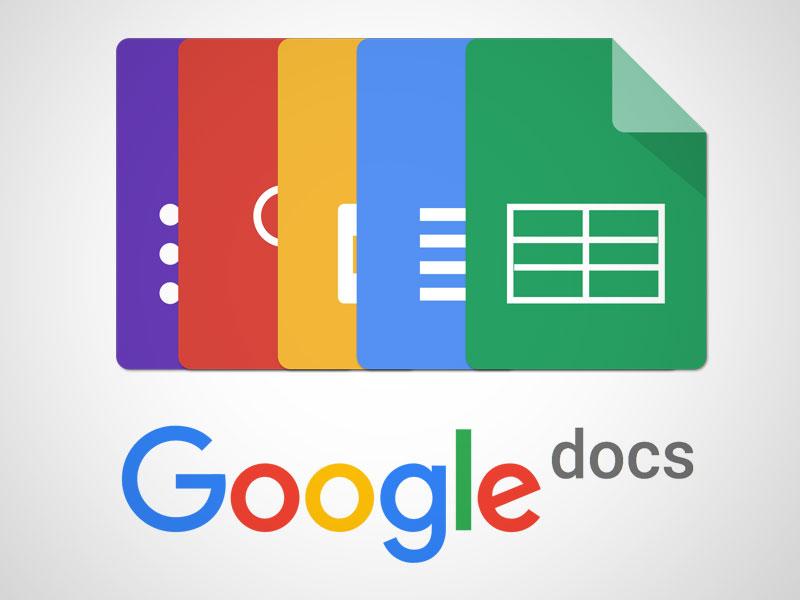 ما هي مستندات جوجل واهميتها وكيف يمكن الاستفادة منها