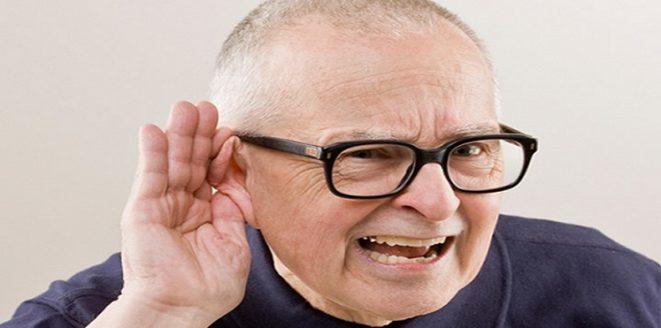 صورة تعرف على أنواع مرض ضعف السمع وأسبابه وأعراضه