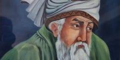 إبن الرومي شاعر من شعراء العصر العباسي