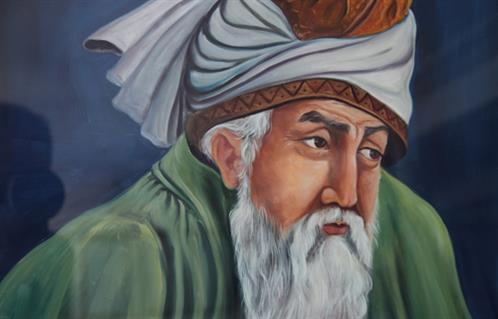 شاعر عباسى