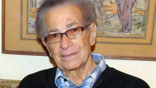 فيلسوفو أديب وكاتبصحفي مصرى